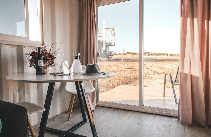 Ostello, hotel o Airbnb? Le mie esperienze in giro per il mondo a confronto