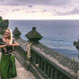 Templi di Bali: come muoversi in Indonesia