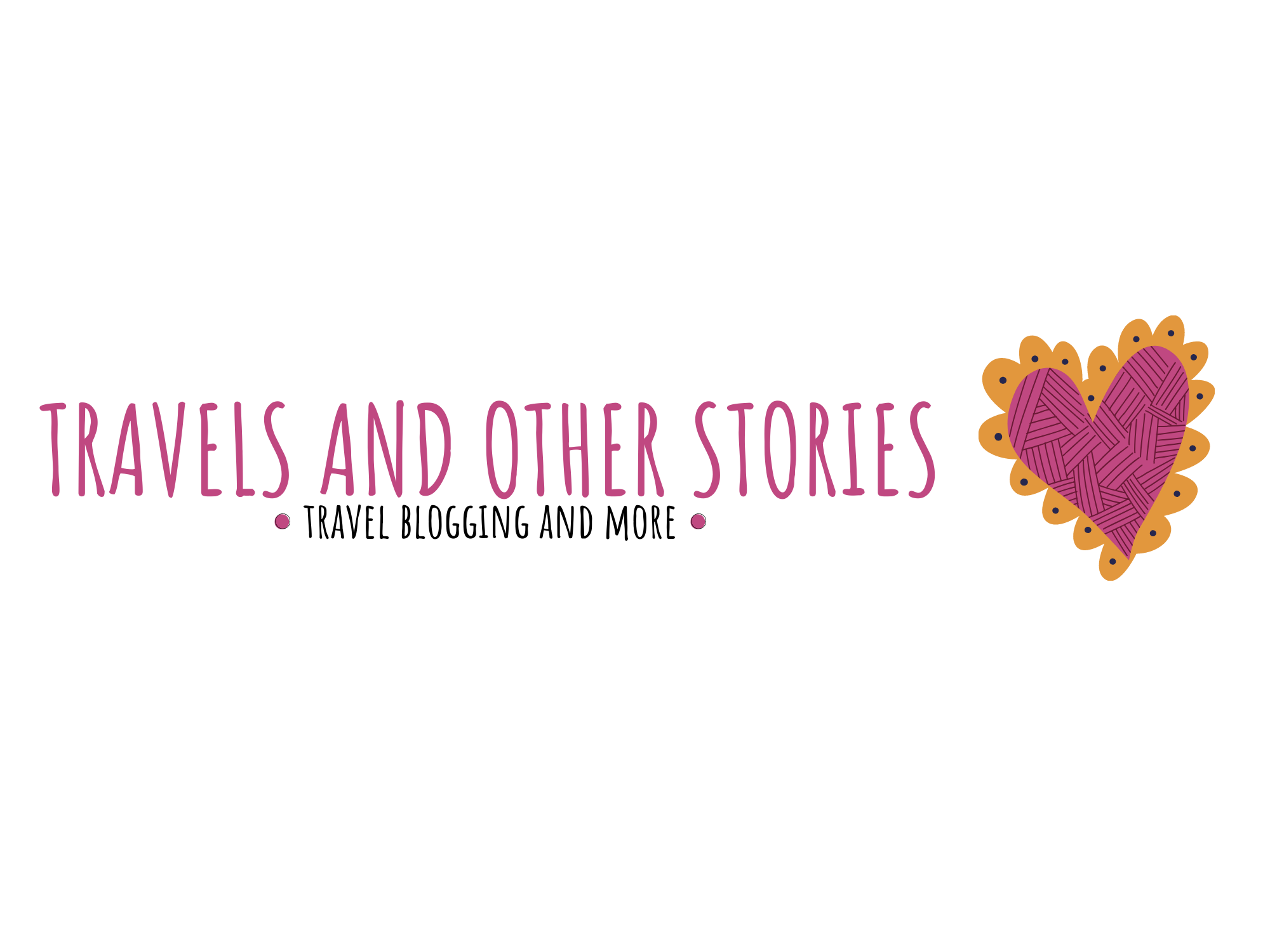 Travels and other stories