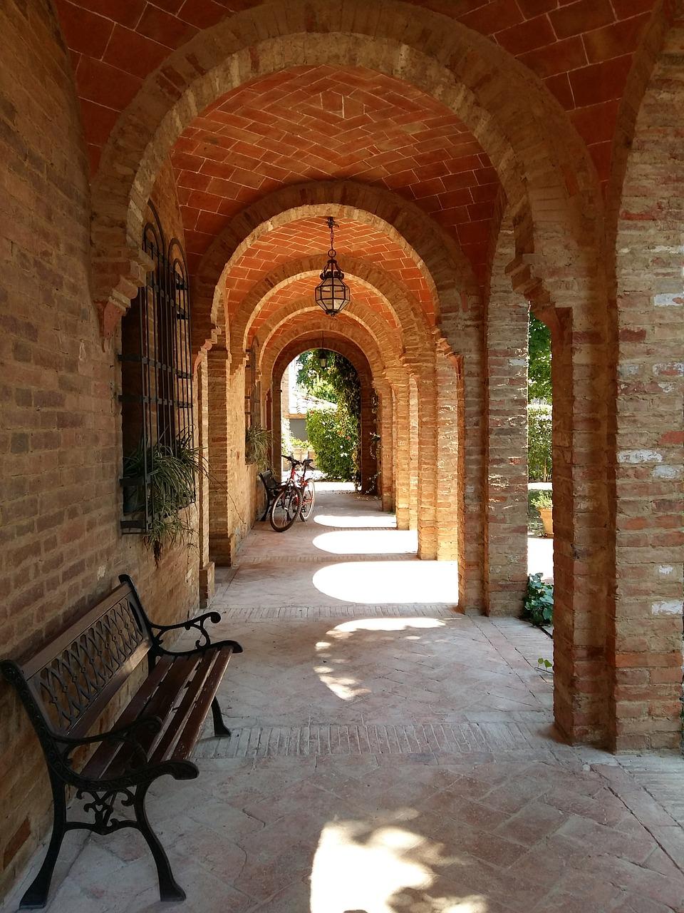 Gite in giornata da Torino_Asti