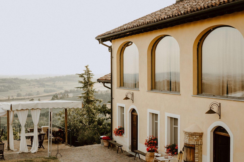 Voucher Vacanza Piemonte 20-21